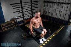 05-21-muscle-fitness-bill-sienerth-933.jpg