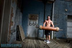05-21-muscle-fitness-bill-sienerth-371.jpg