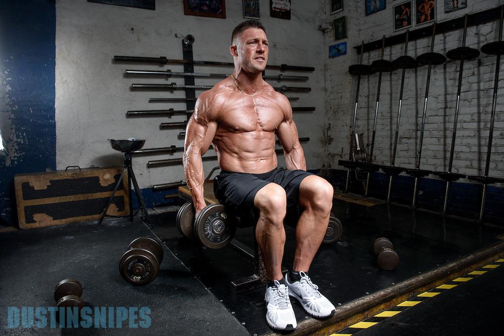05-21-muscle-fitness-bill-sienerth-953.jpg