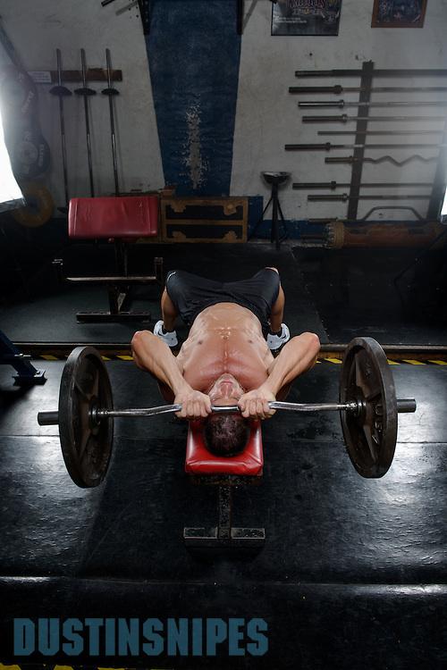 05-21-muscle-fitness-bill-sienerth-1907.jpg