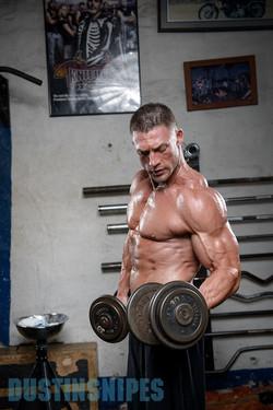 05-21-muscle-fitness-bill-sienerth-1076.jpg