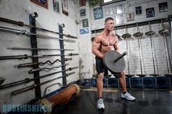 05-21-muscle-fitness-bill-sienerth-629.jpg