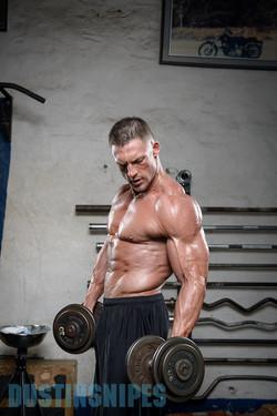 05-21-muscle-fitness-bill-sienerth-1153.jpg