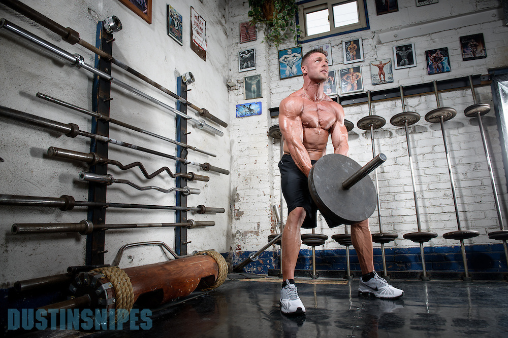 05-21-muscle-fitness-bill-sienerth-610.jpg