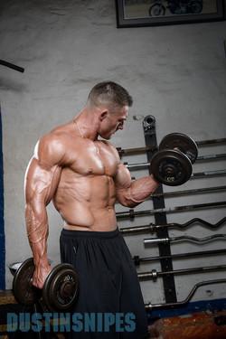 05-21-muscle-fitness-bill-sienerth-1197.jpg