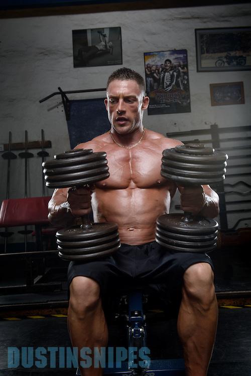 05-21-muscle-fitness-bill-sienerth-1647.jpg