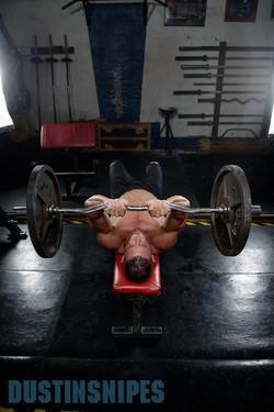 05-21-muscle-fitness-bill-sienerth-1909.jpg