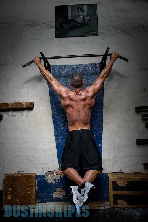 05-21-muscle-fitness-bill-sienerth-1302.jpg