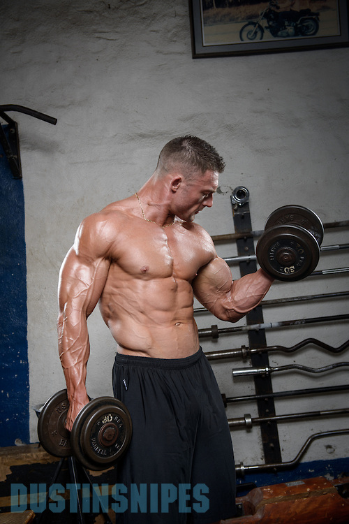 05-21-muscle-fitness-bill-sienerth-1199.jpg