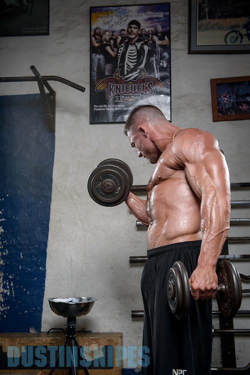 05-21-muscle-fitness-bill-sienerth-1058.jpg