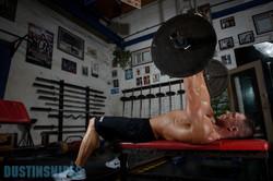 05-21-muscle-fitness-bill-sienerth-1999.jpg