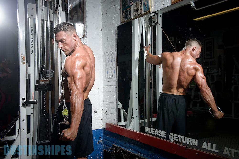 05-21-muscle-fitness-bill-sienerth-1439.jpg