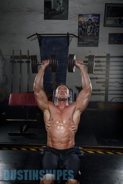 05-21-muscle-fitness-bill-sienerth-1673.jpg