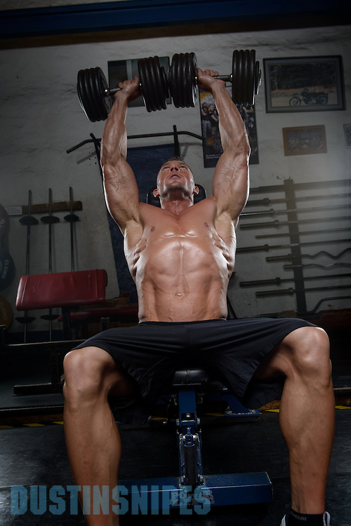 05-21-muscle-fitness-bill-sienerth-1652.jpg