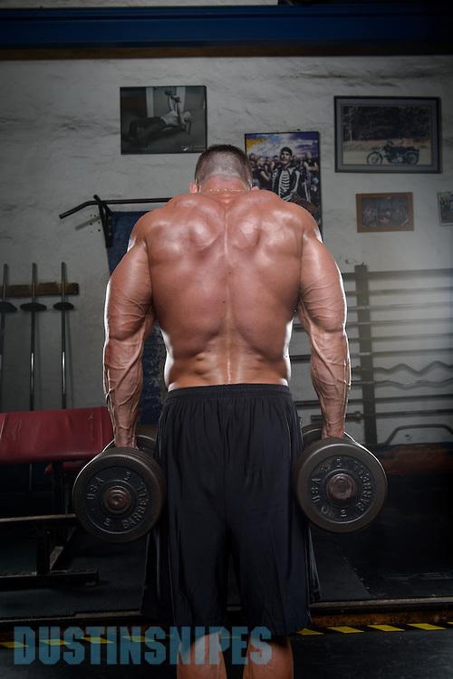 05-21-muscle-fitness-bill-sienerth-1842.jpg