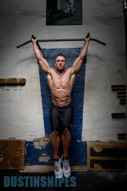 05-21-muscle-fitness-bill-sienerth-1329.jpg