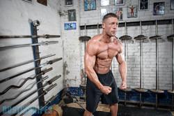 05-21-muscle-fitness-bill-sienerth-607.jpg