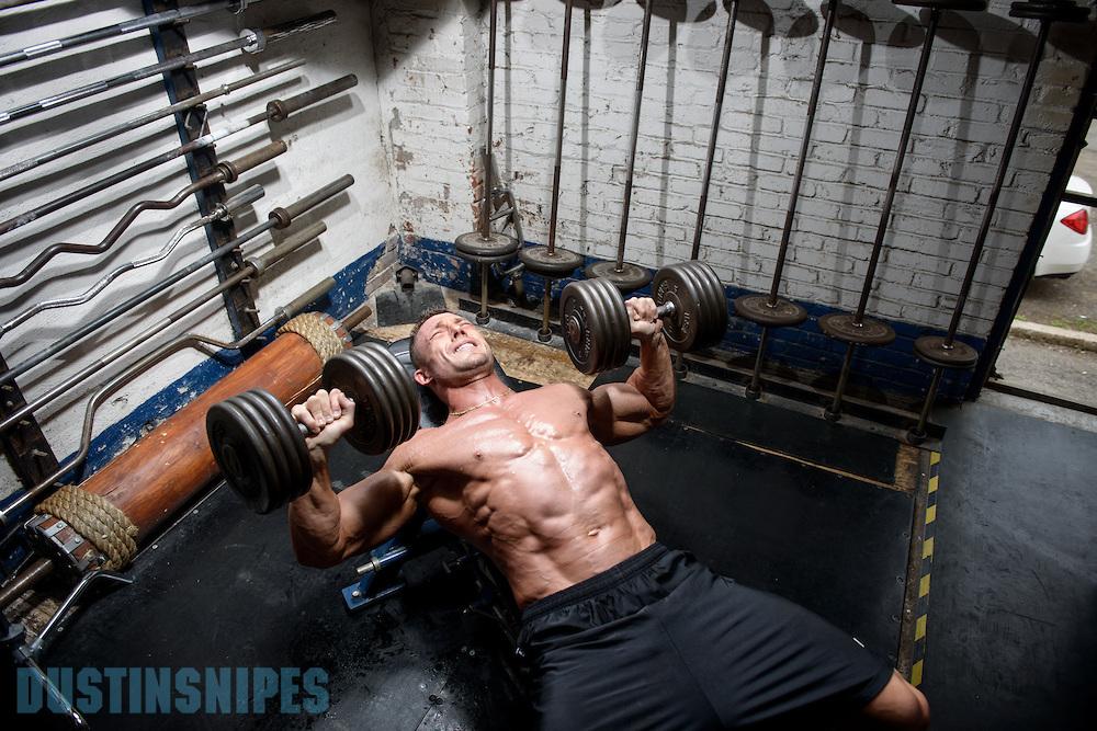 05-21-muscle-fitness-bill-sienerth-870.jpg