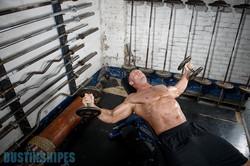 05-21-muscle-fitness-bill-sienerth-708.jpg