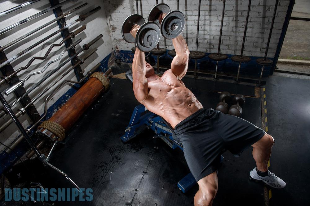 05-21-muscle-fitness-bill-sienerth-746.jpg