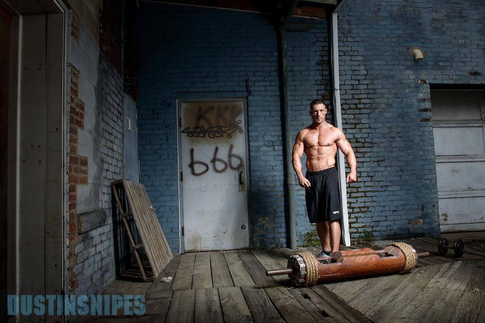 05-21-muscle-fitness-bill-sienerth-365.jpg