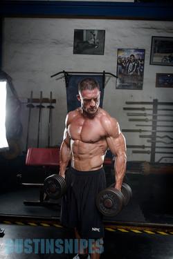 05-21-muscle-fitness-bill-sienerth-1873.jpg