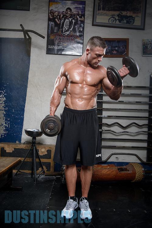 05-21-muscle-fitness-bill-sienerth-1035.jpg