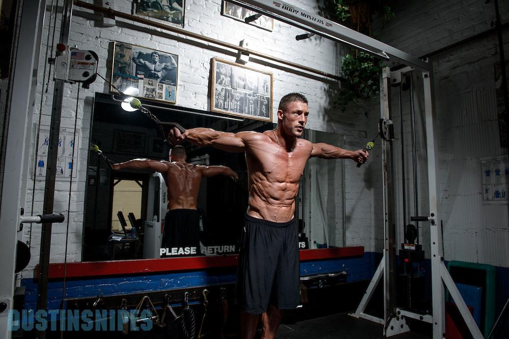 05-21-muscle-fitness-bill-sienerth-1515.jpg