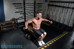 05-21-muscle-fitness-bill-sienerth-894.jpg