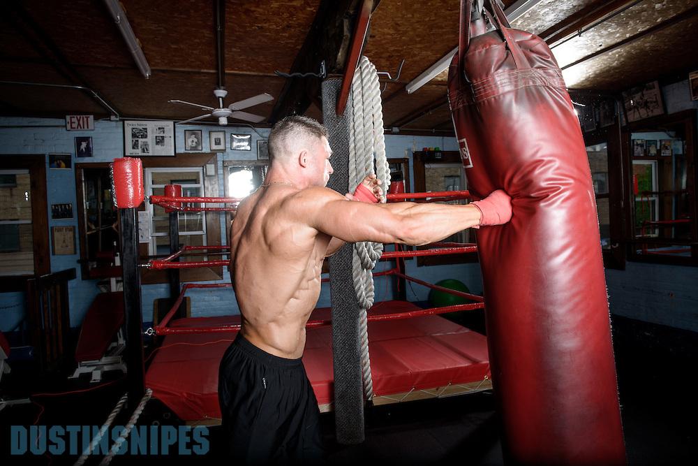 05-21-muscle-fitness-bill-sienerth-013.jpg