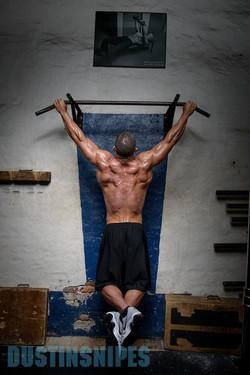 05-21-muscle-fitness-bill-sienerth-1290.jpg