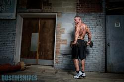 05-21-muscle-fitness-bill-sienerth-482.jpg