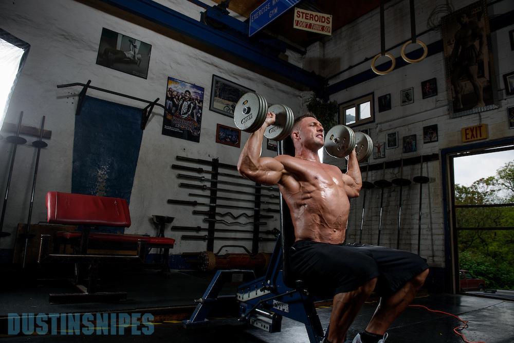 05-21-muscle-fitness-bill-sienerth-1734.jpg