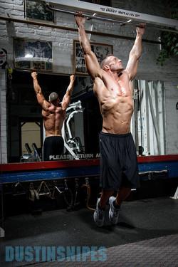 05-21-muscle-fitness-bill-sienerth-1568.jpg