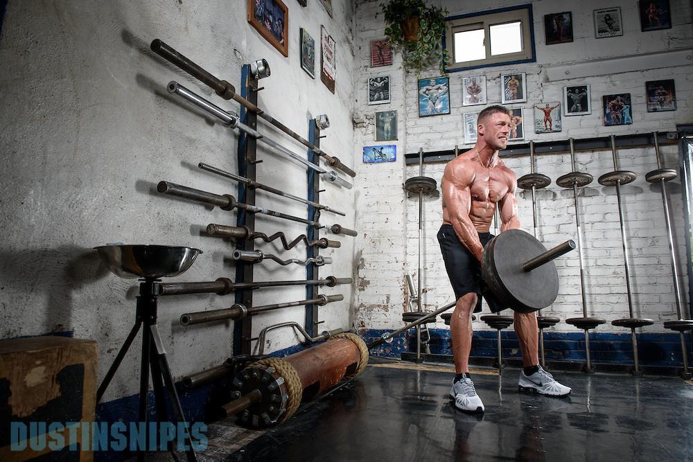 05-21-muscle-fitness-bill-sienerth-640.jpg