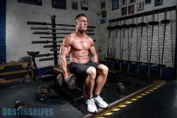 05-21-muscle-fitness-bill-sienerth-957.jpg