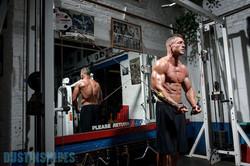 05-21-muscle-fitness-bill-sienerth-1586.jpg