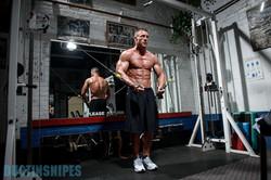 05-21-muscle-fitness-bill-sienerth-1590.jpg