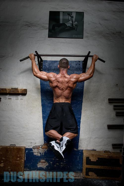 05-21-muscle-fitness-bill-sienerth-1288.jpg