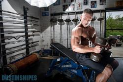 05-21-muscle-fitness-bill-sienerth-809.jpg