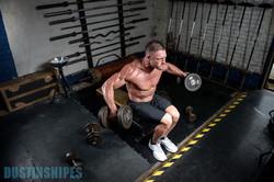 05-21-muscle-fitness-bill-sienerth-944.jpg