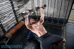 05-21-muscle-fitness-bill-sienerth-791.jpg