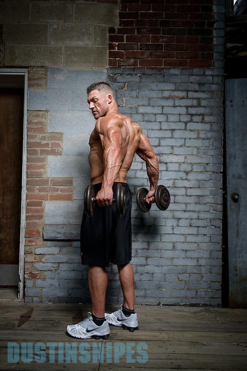 05-21-muscle-fitness-bill-sienerth-425.jpg