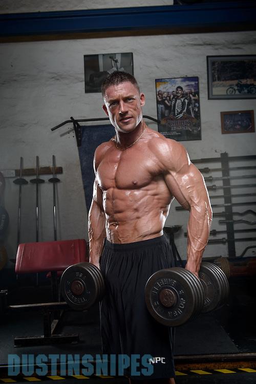 05-21-muscle-fitness-bill-sienerth-1823.jpg