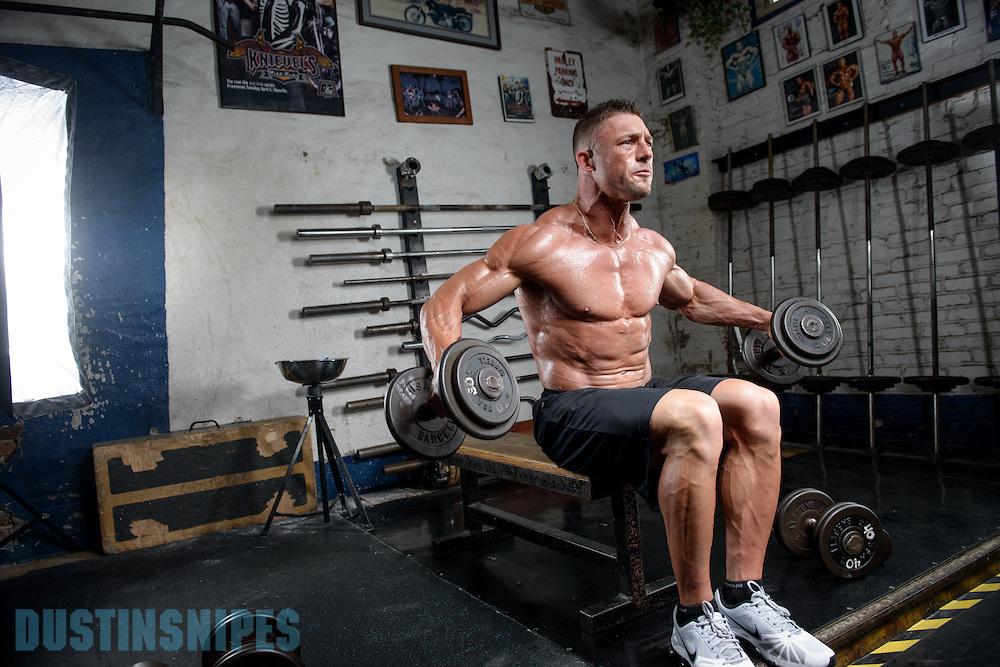 05-21-muscle-fitness-bill-sienerth-977.jpg