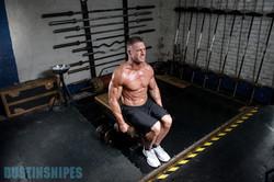05-21-muscle-fitness-bill-sienerth-904.jpg