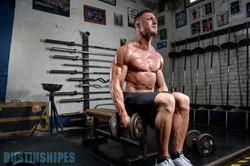 05-21-muscle-fitness-bill-sienerth-984.jpg
