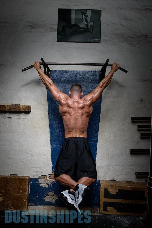 05-21-muscle-fitness-bill-sienerth-1289.jpg