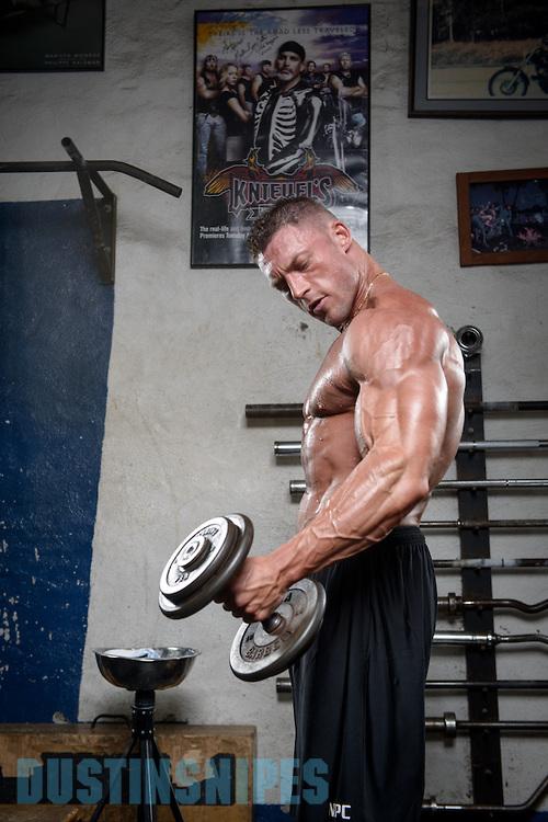 05-21-muscle-fitness-bill-sienerth-1055.jpg