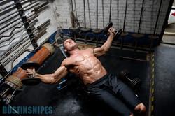 05-21-muscle-fitness-bill-sienerth-819.jpg